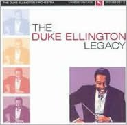 The Ellington Legacy