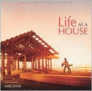 Life as a House [Original Motion Picture Soundtrack]