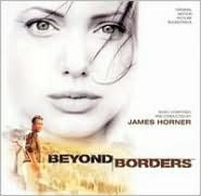 Beyond Borders [Original Motion Picture Soundtrack]