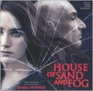 House of Sand and Fog [Original Motion Picture Soundtrack]