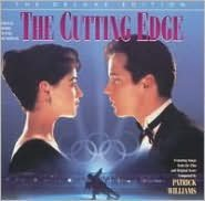 The Cutting Edge [Bonus Tracks]