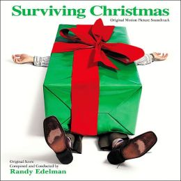 Surviving Christmas [Original Motion Picture Soundtrack]