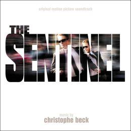 The Sentinel [Original Score]