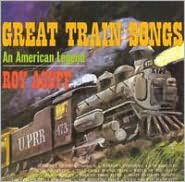 Great Train Songs