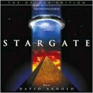 Stargate [Deluxe Edition]