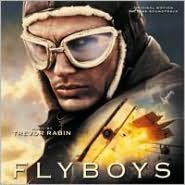 Flyboys [Original Motion Picture Soundtrack]