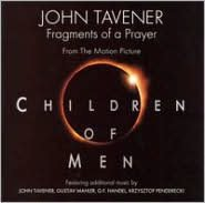 Children of Men [Original Soundtrack]