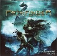 Pathfinder: Legend of the Ghost Warrior [Original Motion Picture Soundtrack]