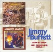 Down to Earth/High Cumberland Jubilee [Bonus Tracks]