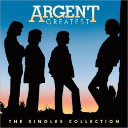 Greatest: The Singles Collection