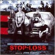 Stop-Loss [Original Soundtrack]