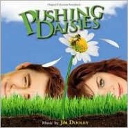 Pushing Daisies [Original Television Soundtrack]