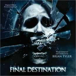 The Final Destination [Original Score]