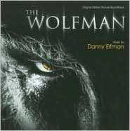 The Wolfman [Original Score]