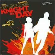 Knight and Day [Original Motion Picture Soundtrack]
