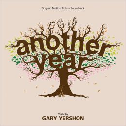 Another Year [Original Motion Picture Soundtrack]