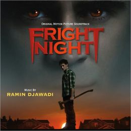 Fright Night [Original Score]
