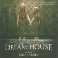 Dream House [Original Score]