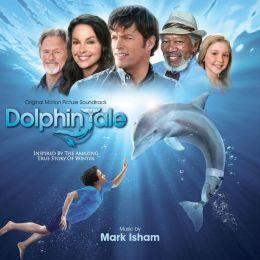 Dolphin Tale [Original Score]