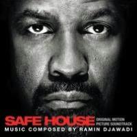 Safe House [Score]