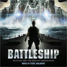 Battleship [Original Score]