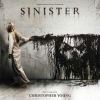 Sinister [Original Motion Picture Soundtrack]