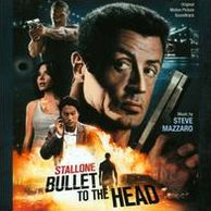 Bullet to the Head [Original Motion Picture Soundtrack]