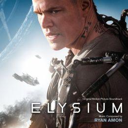 Elysium [Original Motion Picture Soundtrack]