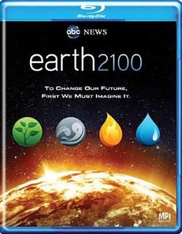 ABC News: Earth 2100
