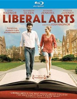 Liberal Arts