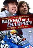Video/DVD. Title: Weekend of a Champion