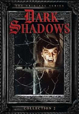 Dark Shadows: Collection 2