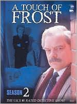 Touch of Frost Season 2