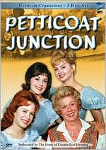 Petticoat Junction: Ultimate Collection