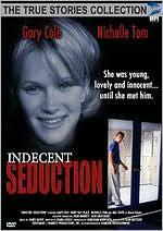 Indecent Seduction