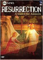 Resurrection: A Search for Answers