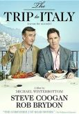 Video/DVD. Title: The Trip to Italy