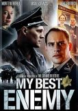 Video/DVD. Title: My Best Enemy
