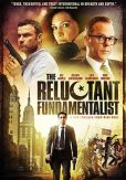 Video/DVD. Title: The Reluctant Fundamentalist