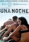 Video/DVD. Title: Una Noche