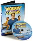 Video/DVD. Title: The Biggest Loser: The Workout - Weight Loss Yoga