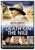 Video/DVD. Title: Death on the Nile