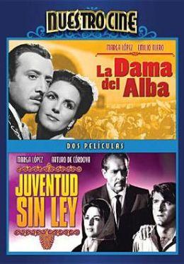 Dama Del Alba/Juventud Sin Ley
