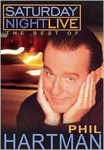 Saturday Night Live: Tribute to Phil Hartman