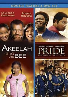 Akeelah and the Bee/Pride