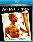 Video/DVD. Title: Memento