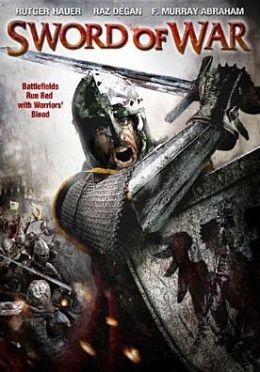 Sword of War
