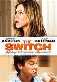 Video/DVD. Title: The Switch