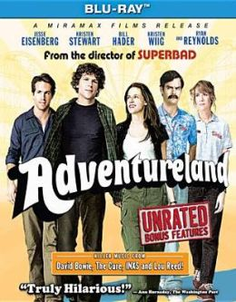 Adventureland