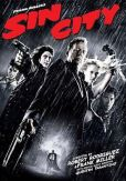 Video/DVD. Title: Sin City